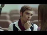 Физрук: Поцелуй - это измена?