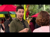 Crazy Ex-Girlfriend | Im Going on a Date With Joshs Friend! Scene | The CW