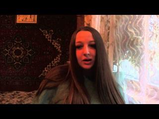 Видеоотзыв Алены Красавиной о воркшопе по привлечению заказов из вк