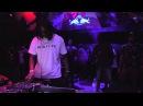 DJ Nigga Fox Boiler Room X RBMA Lisboa DJ Set