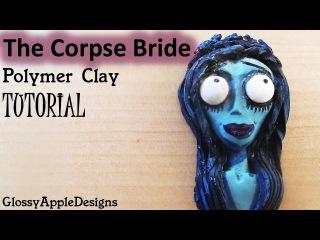 the corpse bride by tim burton essay