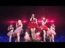 HD SNSD Girls' Generation Forever Girls Peace World Tour 2014 in Seoul