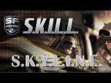 S.K.I.L.L. - Special Force 2 - Кооператив [Карта - Skyline\Скайлайн]