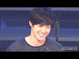 150206 Kim Hyun Joong 김현중 - Last Encore Your Story + Say Good-Bye@GEMINI Nagoya
