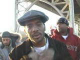 Big Noyd ft Prodigy &amp Infamous Mobb - Queens