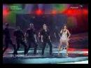 Ани Лорак Ani Lorak Shady Lady Евровидение 2008