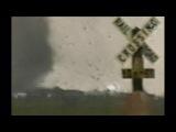 Discovery Channel HD-МОЛНИЕНОСНЫЕ КАТАСТРОФЫ