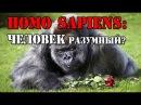 Homo sapiens: ЧЕЛОВЕК РАЗУМНЫЙ?