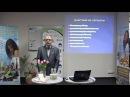 Масло черного тмина полезные свойства и применение