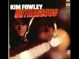 Kim Fowley - Bubblegum
