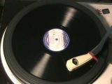 MA RAINEY - Jelly Bean Blues - 1925