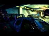 Xbox 360 - Обзор игровой консоли.