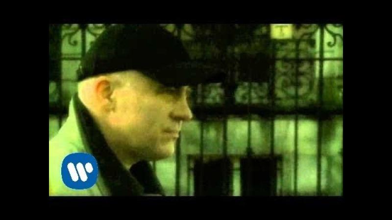 Ryszard Rynkowski - Za Mlodzi, Za Starzy [Official Music Video]