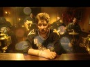 Shane MacGowan The Popes Lonesome Highway