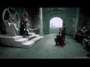Королевство Викингов / Vikingdom.Трейлер 1 2013 HD