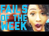 Best Fails of the Week 1 May 2015
