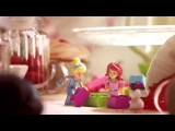 LEGO® Disney Princess - Sparkling Celebration