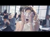 Natan feat. Тимати - Дерзкая (премьера клипа, 2015)