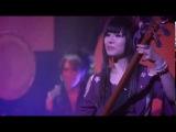 Wagakki Band - Yoshiwara Lament (Live)