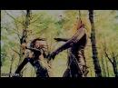 »Witchcraft (Kahlan Amnell) [SYTYCV] [for JuNoUlka]