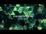 Emancipator - Seven Seas Full Album