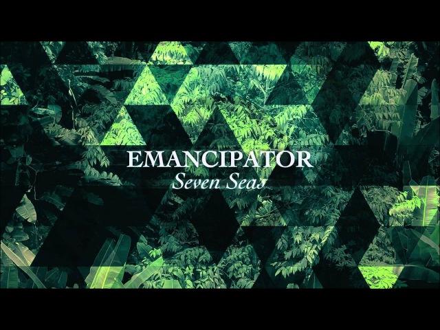 Emancipator - Seven Seas [Full Album]