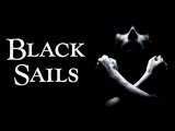 Black Sails OST - Theme from Black Sails