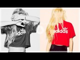 Casanovy - I need your lovin (Oliver Schories Remix)