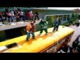 Trillville - Neva Eva (HD  Dirty) (Feat. Lil' Scrappy &amp Lil' Jon)