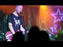 Rusted - Мужчины Не Плачут (Lyapis Crew Трубьют) (Red Stars Club, 23.11.14)