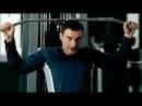 Klitschko neue McFit Werbung TV