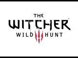 The Witcher 3 Wild Hunt - Official Soundtrack #22 - Cloak and Dagger