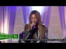 Beyoncé - Halo live HQ at Today Show