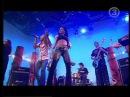 E-Type - Life (live at tv3 viasat)