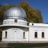Астрономическая обсерватория им.  Энгельгардта
