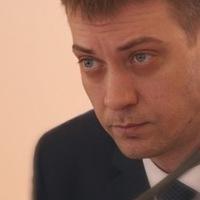 Андрей Рогалевич | Сегежа