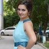 Самые красивые девушки | Крым