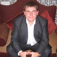 Валерий Липатов