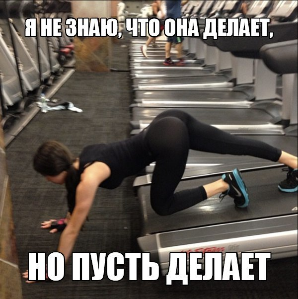 http://cs625228.vk.me/v625228175/35439/odvUqO4Xsi8.jpg