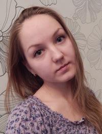 Ксения Несолнцева
