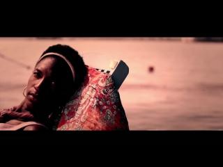 Imany feat. Tété - 'Un Gospel Pour Madame (Pray For Help)' - Clip officiel_HD