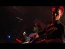 Celldweller - Live Upon A Blackstar ( So Long Sentiment Vs. Eon )