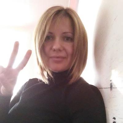 Ольга Kolganova