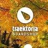 Траектория Boardshop: сноуборды и вейкборды