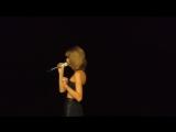Taylor Swift and Miranda Lambert - Little Red Wagon