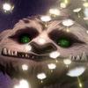 Феи | Легенда о чудовище