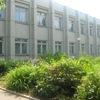 Центральная библиотека им. П.В. Алабина