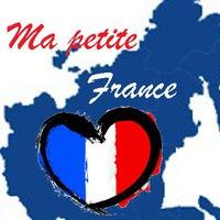 """Конкурс """" Ma petite France """""""