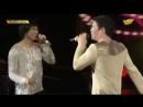 Кайрат Нуртас & Азия тобы - Шагала кыз (New 2015) (Концерт Азия тобы)