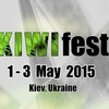 KIWI fest 2015